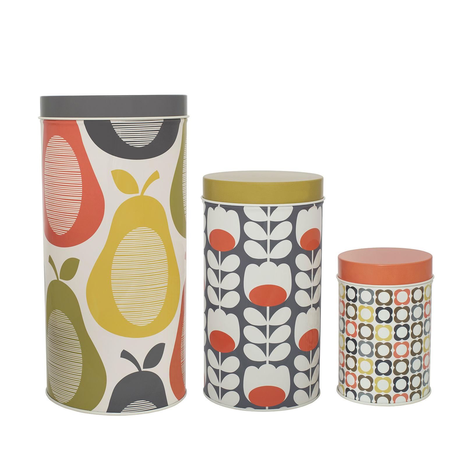 Boites-bocaus-design-Orla-Kiely-011