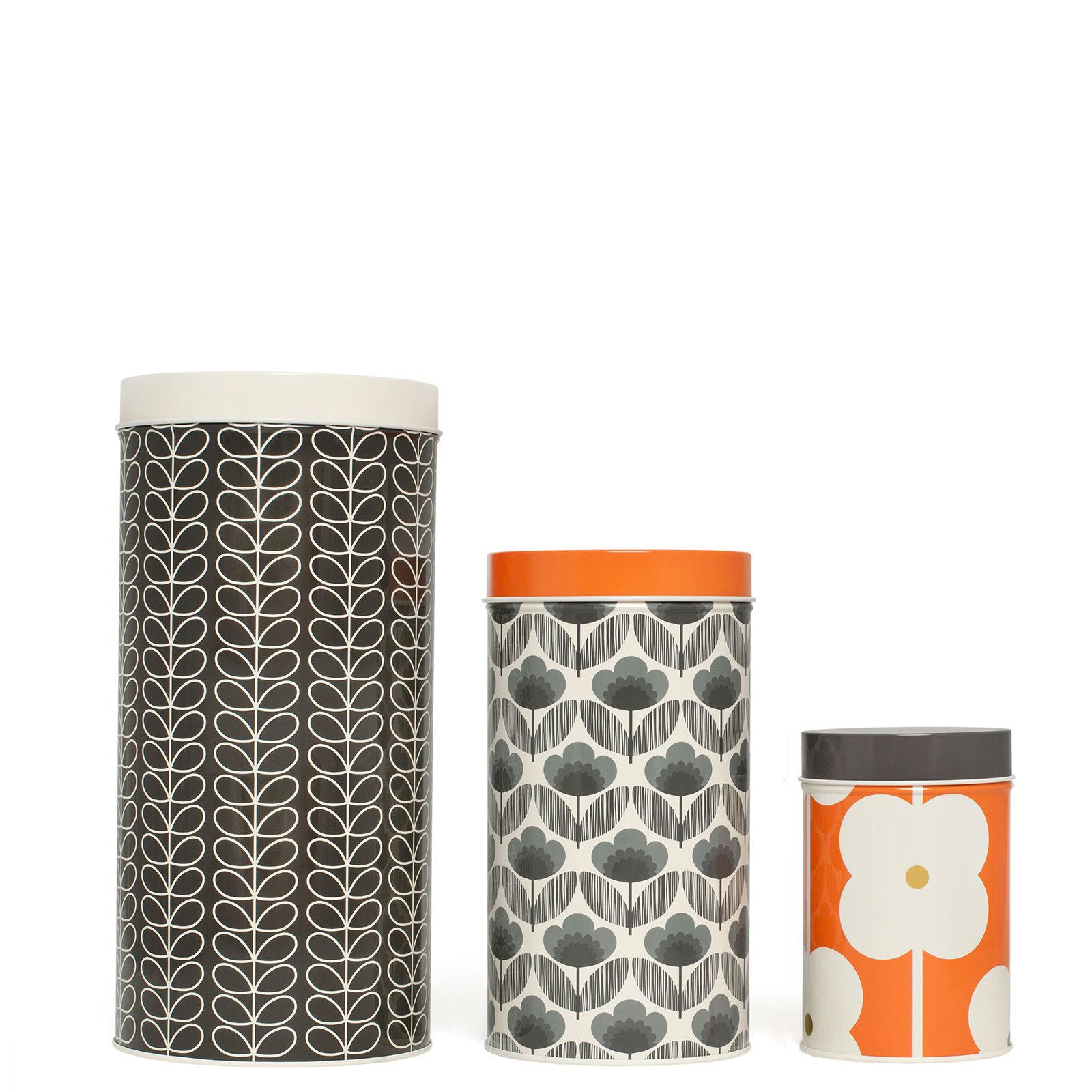 Boites-bocaus-design-Orla-Kiely-012