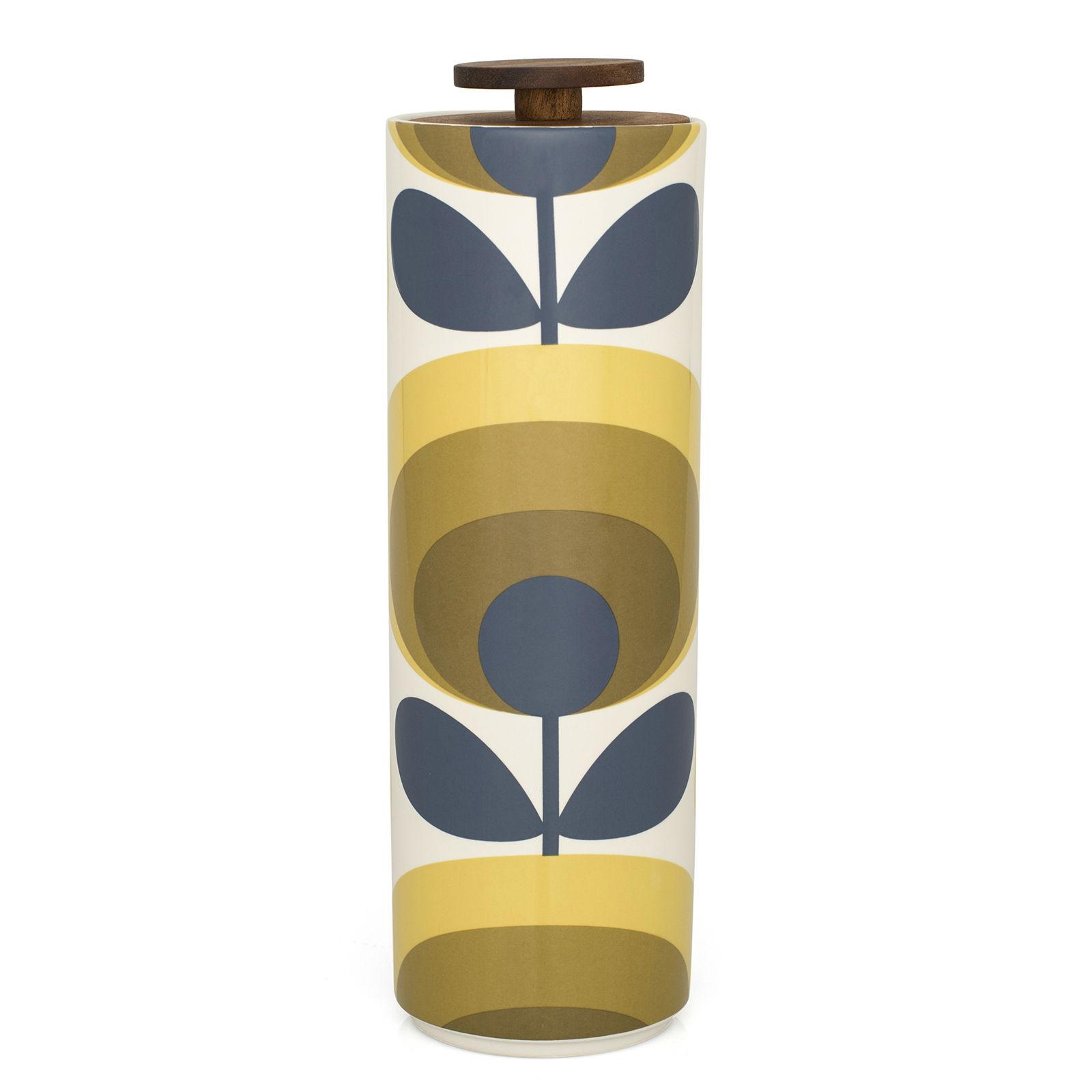 Boites-bocaus-design-Orla-Kiely-013