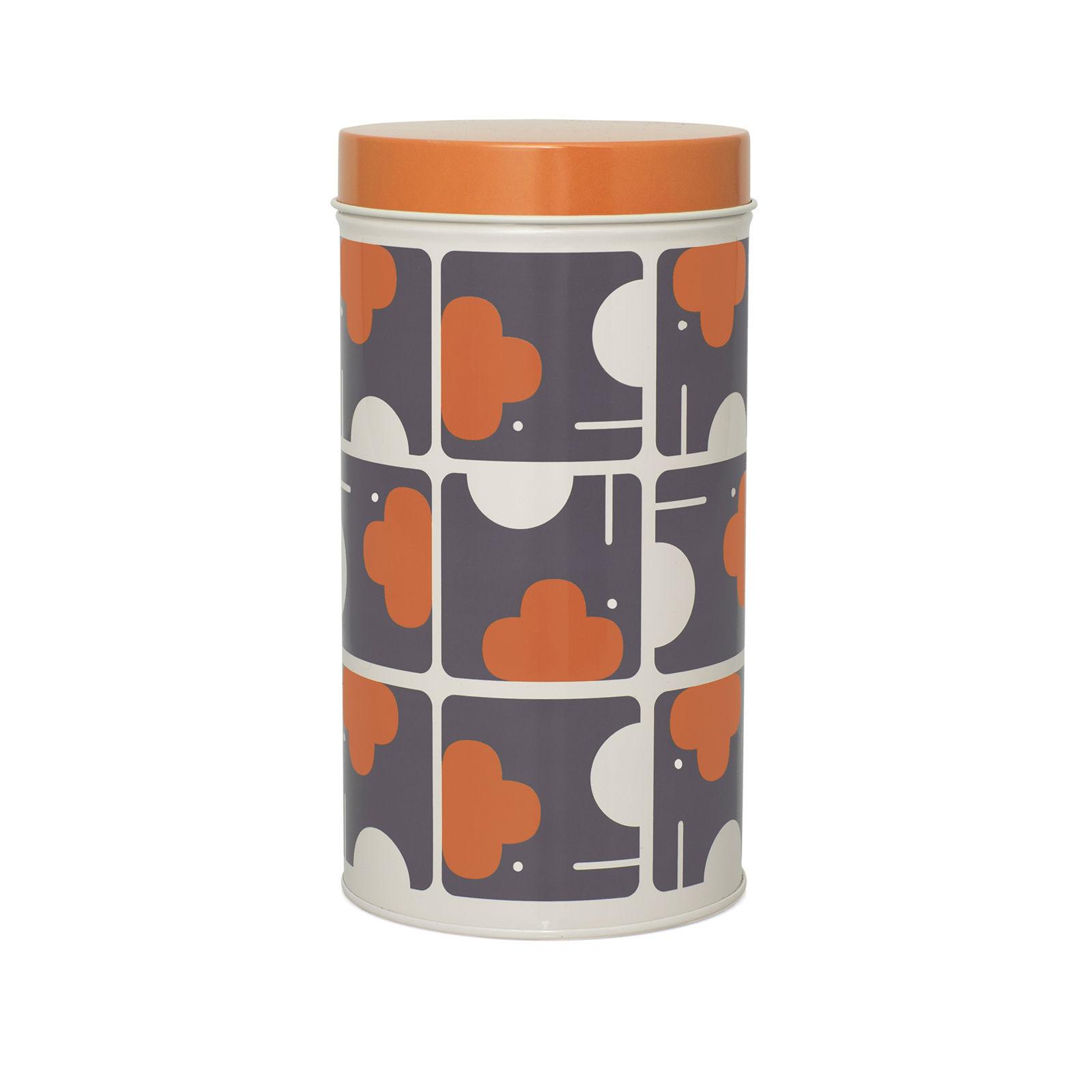 Boites-bocaus-design-Orla-Kiely-014