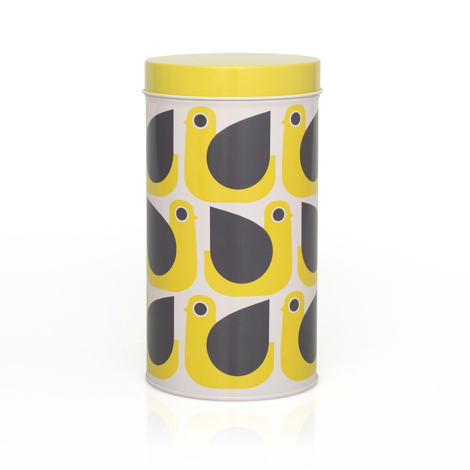 Boites-bocaus-design-Orla-Kiely-015