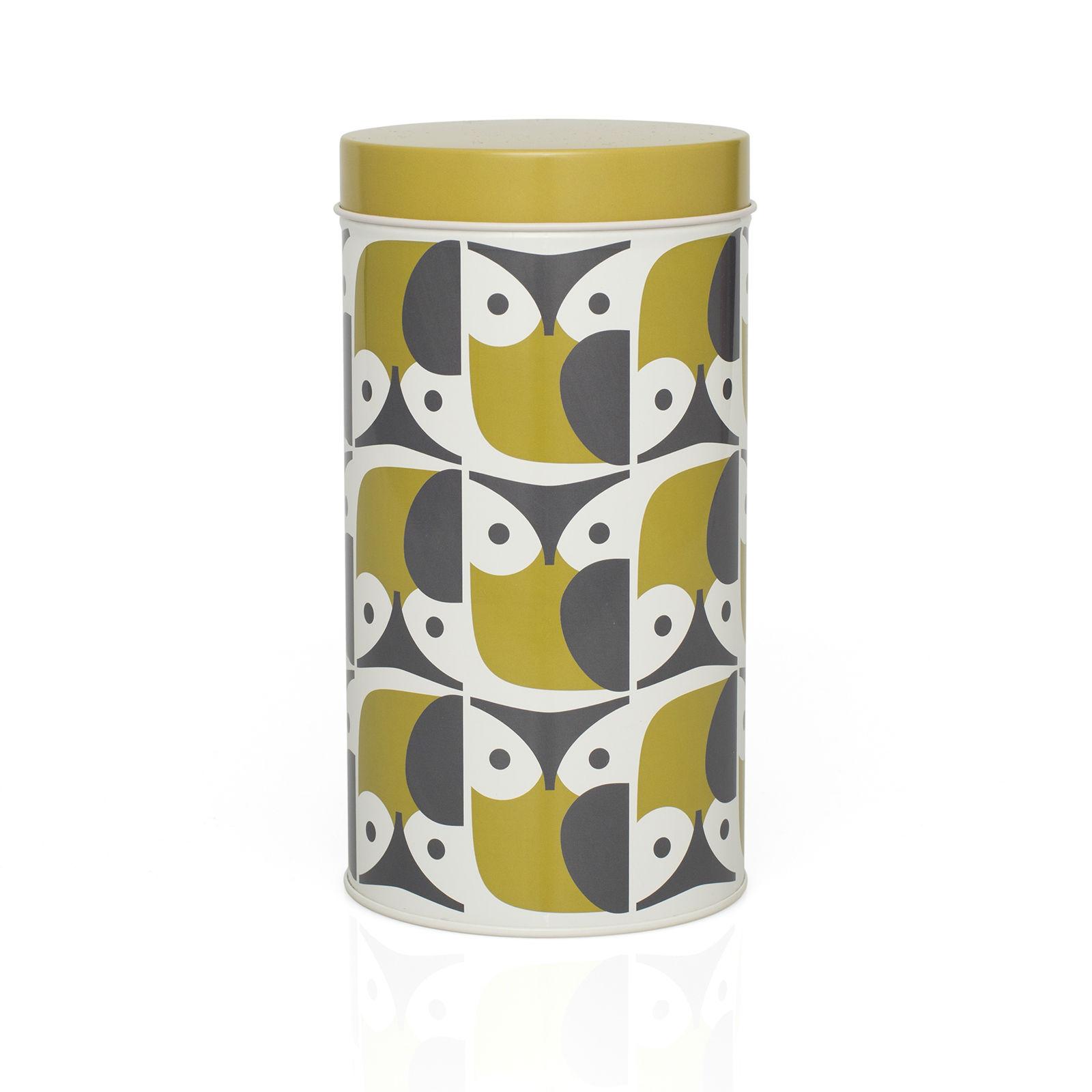 Boites-bocaus-design-Orla-Kiely-016