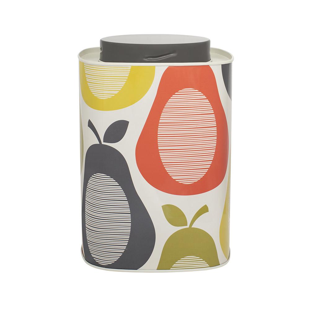 Boites-bocaus-design-Orla-Kiely-017