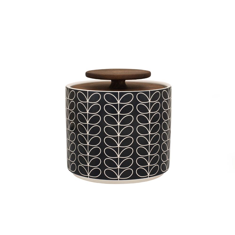 Boites-bocaus-design-Orla-Kiely-018