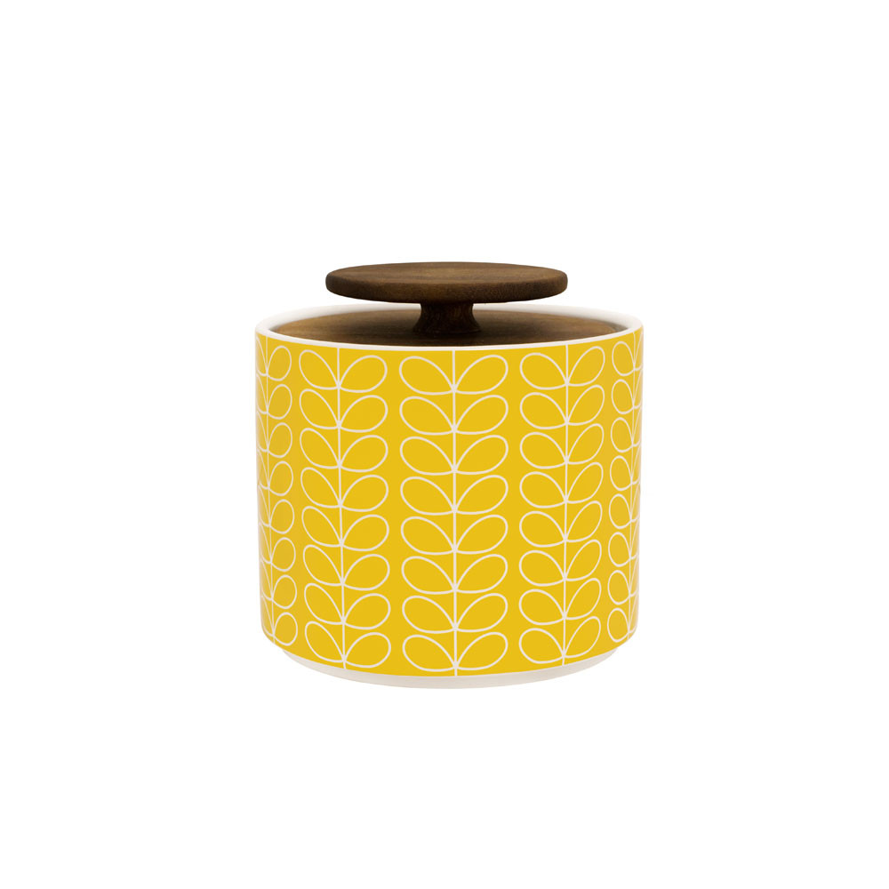Boites-bocaus-design-Orla-Kiely-019