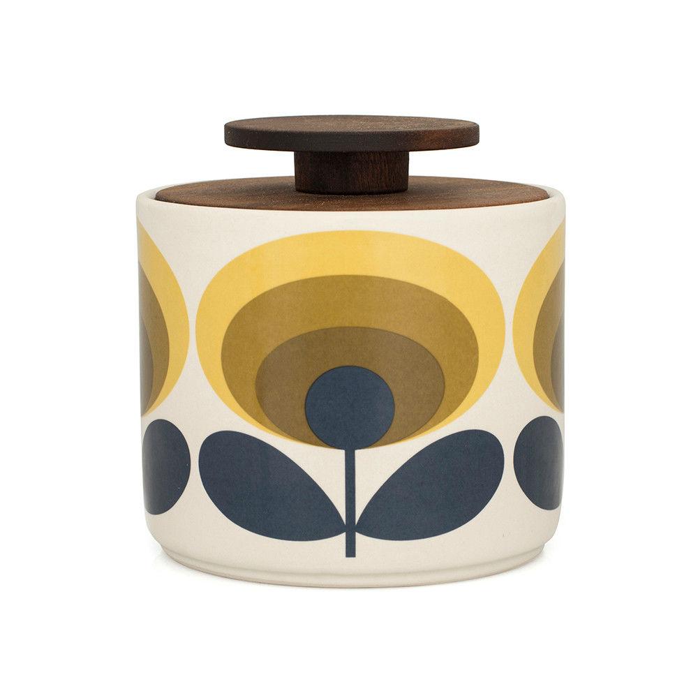 Boites-bocaus-design-Orla-Kiely-02