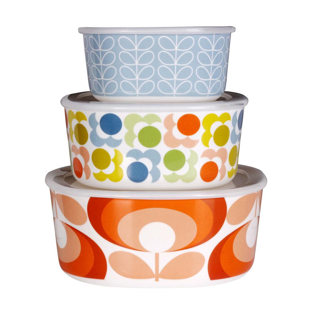 Boites-bocaus-design-Orla-Kiely-020