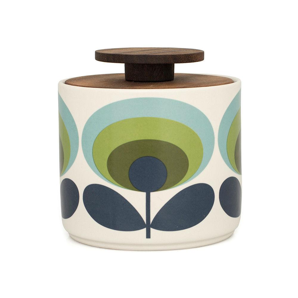 Boites-bocaus-design-Orla-Kiely-03