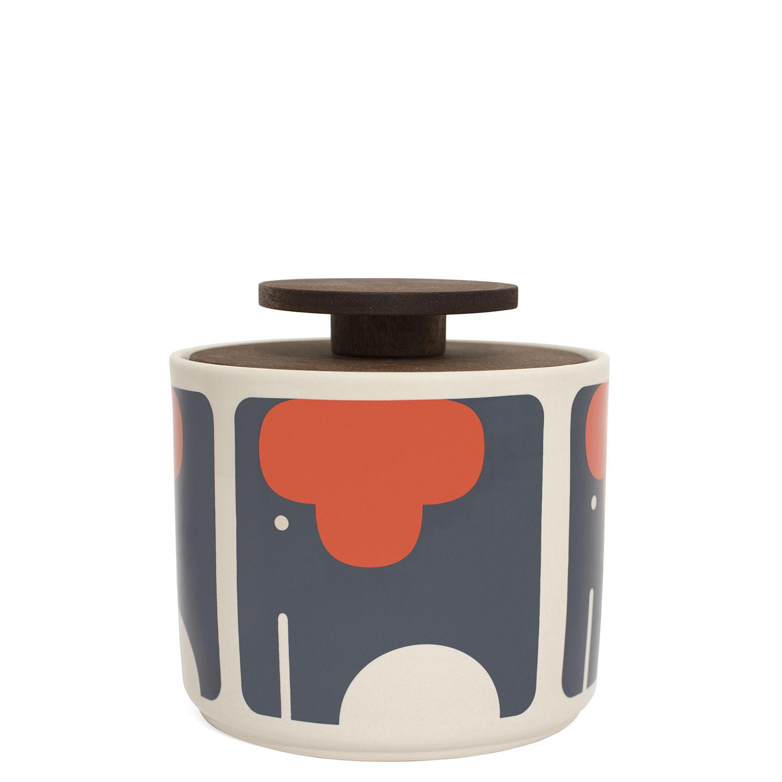 Boites-bocaus-design-Orla-Kiely-04