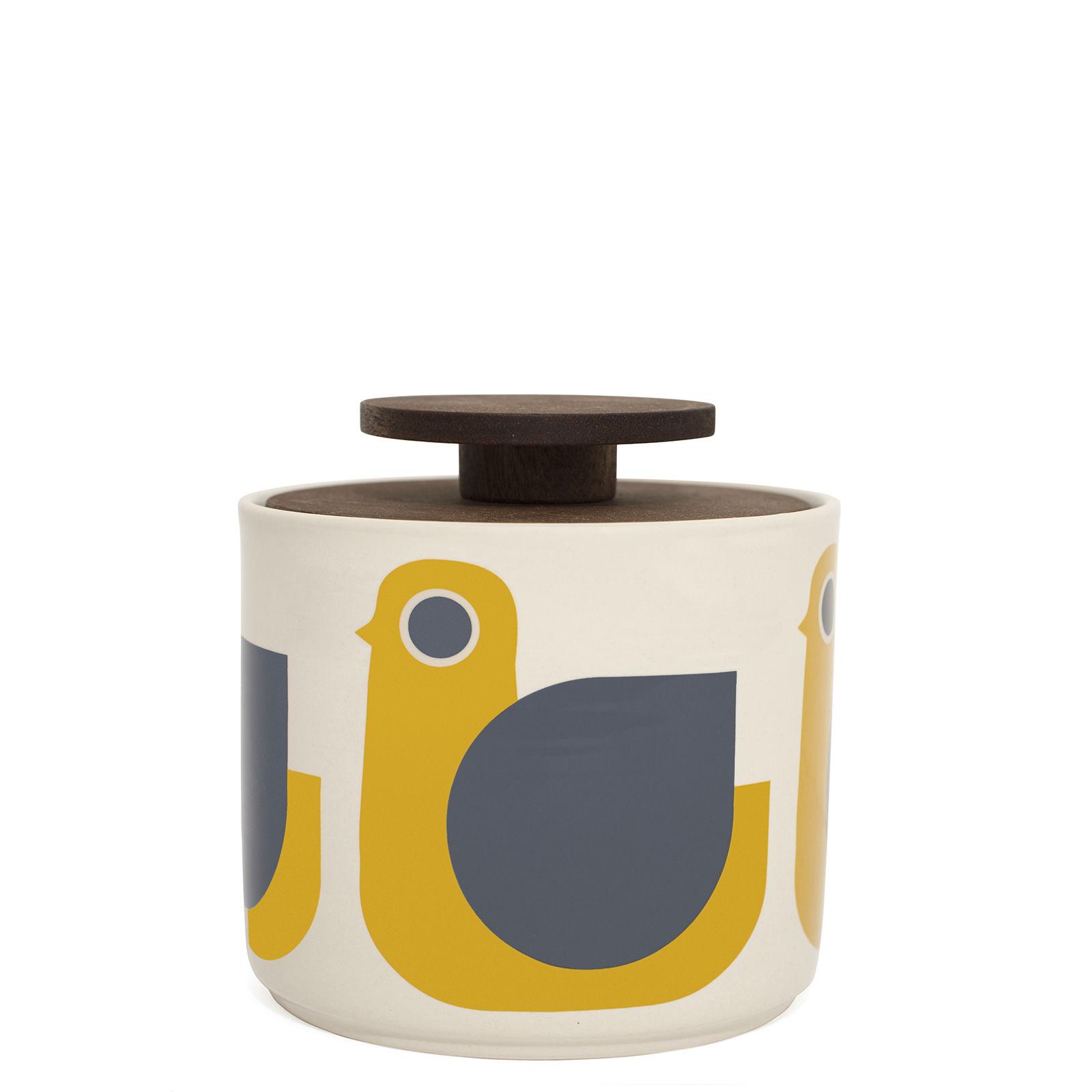 Boites-bocaus-design-Orla-Kiely-05