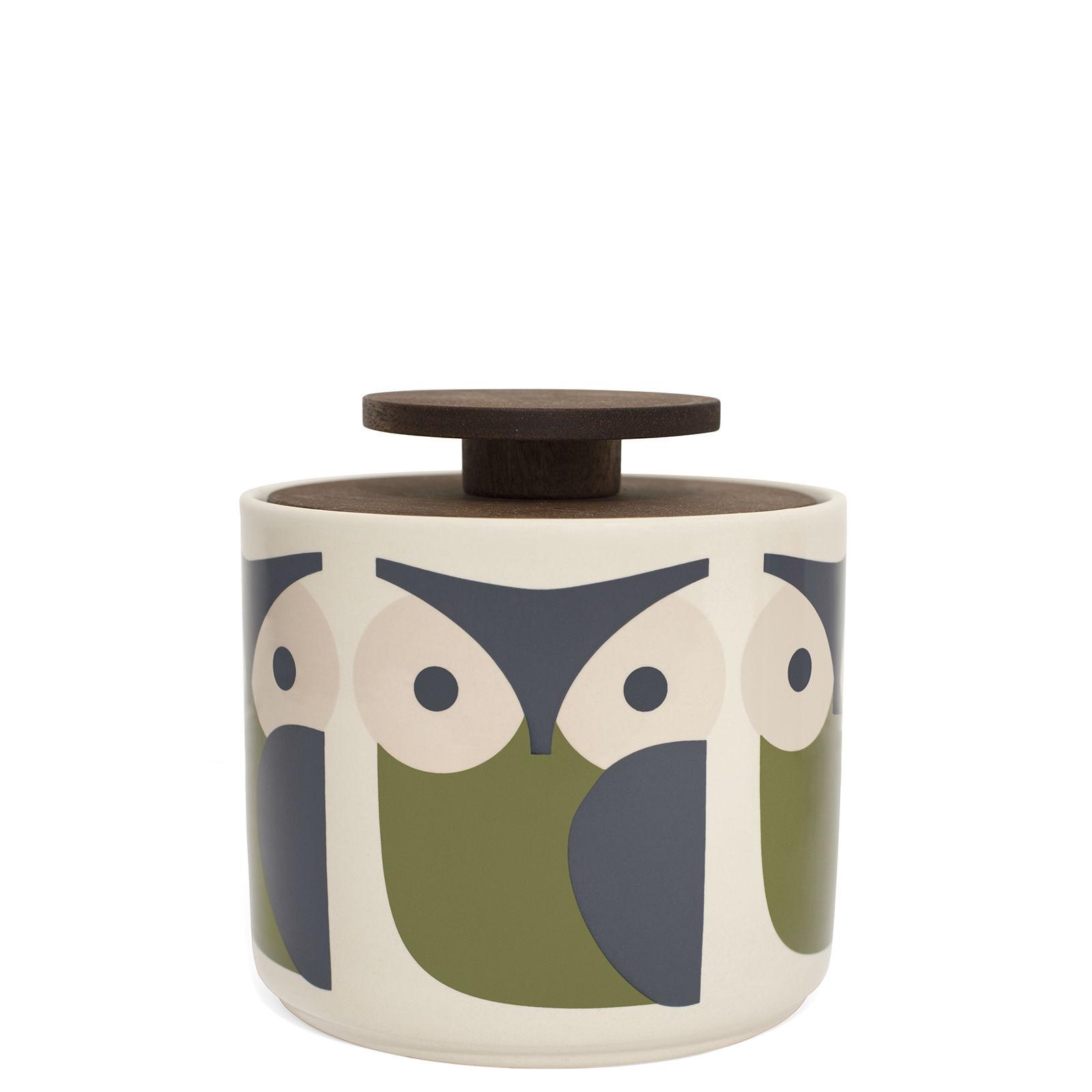 Boites-bocaus-design-Orla-Kiely-06