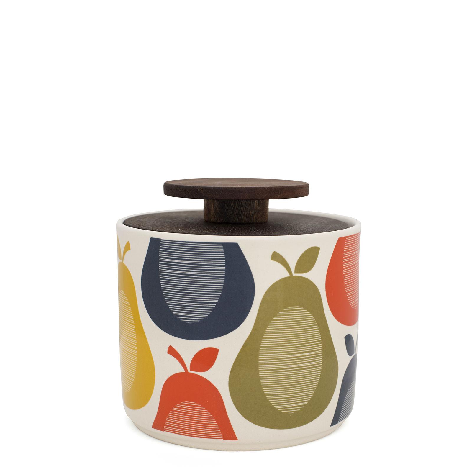 Boites-bocaus-design-Orla-Kiely-07
