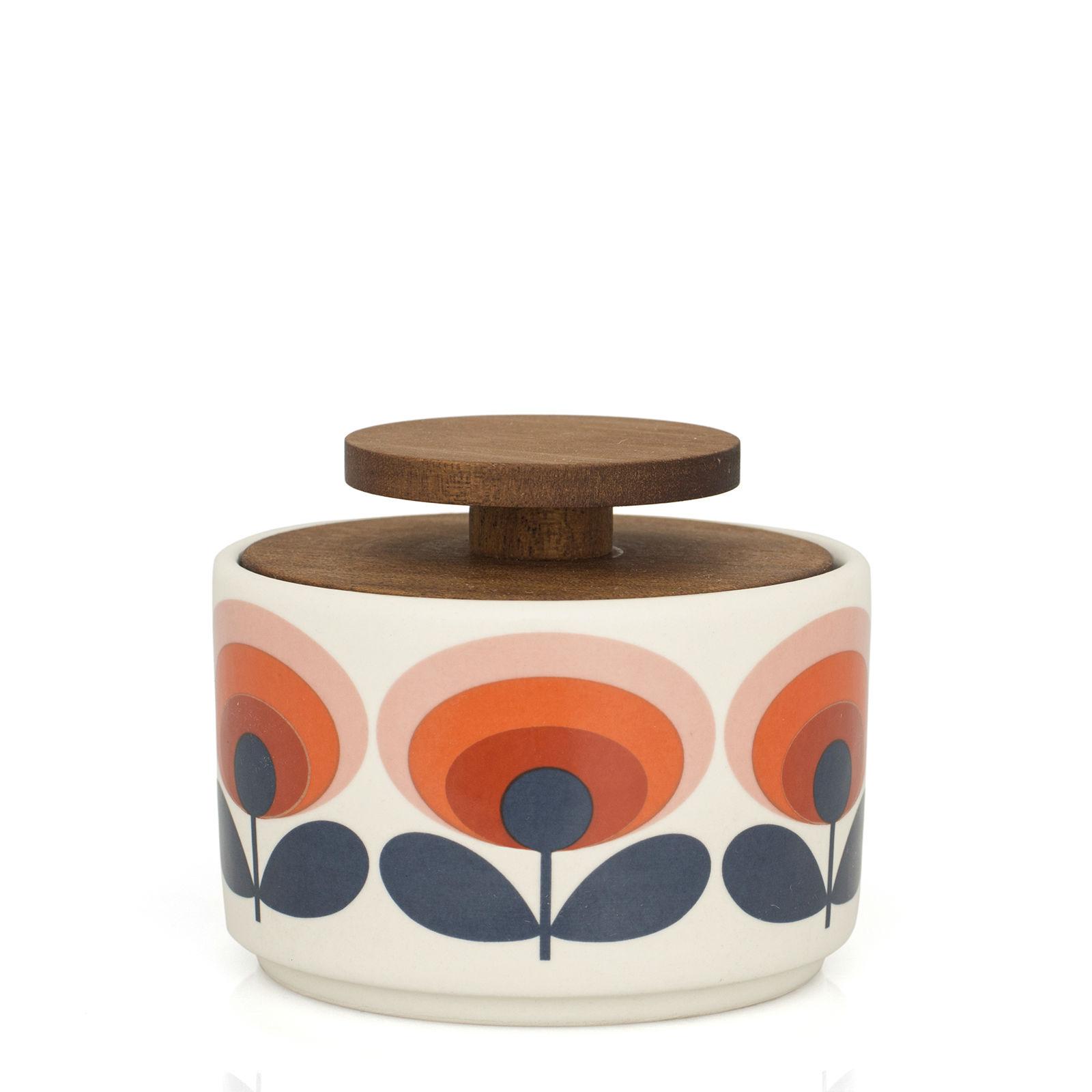 Boites-bocaus-design-Orla-Kiely-08