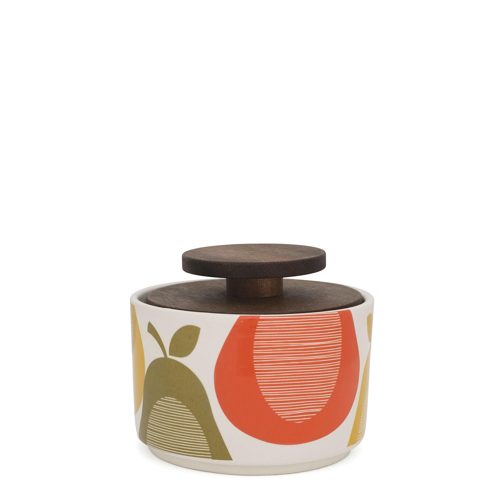 Boites-bocaus-design-Orla-Kiely-09
