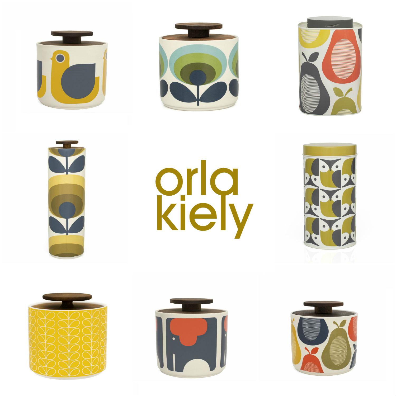 Boites-bocaus-design-Orla-Kiely