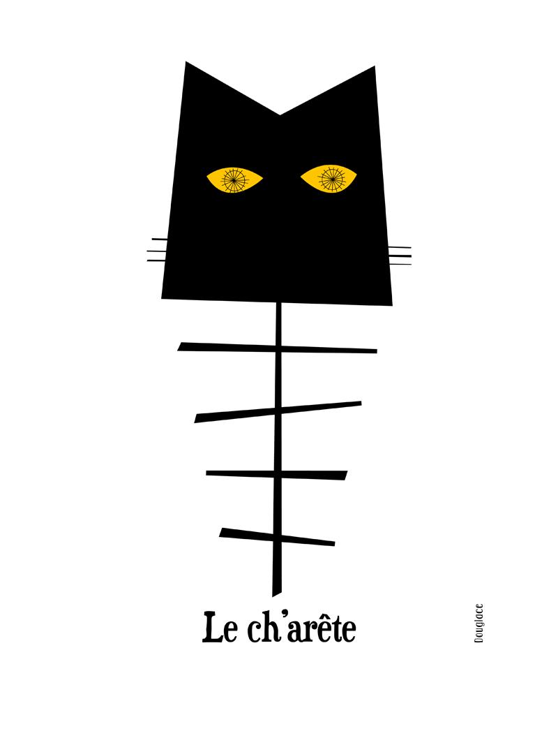 Charete
