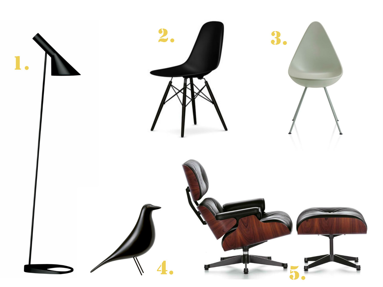 Cinq-Classiques-design-eames-jacobsen