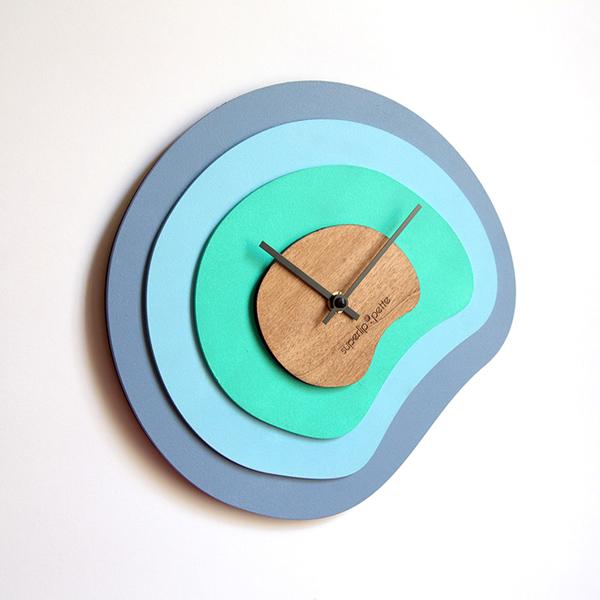 Horloge-murale-design-bois-superlipopette-010