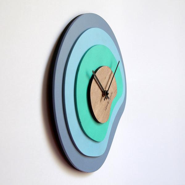 Horloge-murale-design-bois-superlipopette-011
