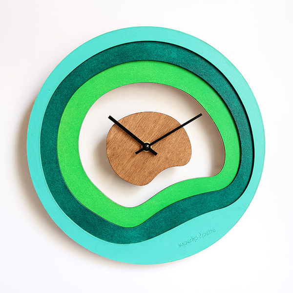 Horloge-murale-design-bois-superlipopette-013