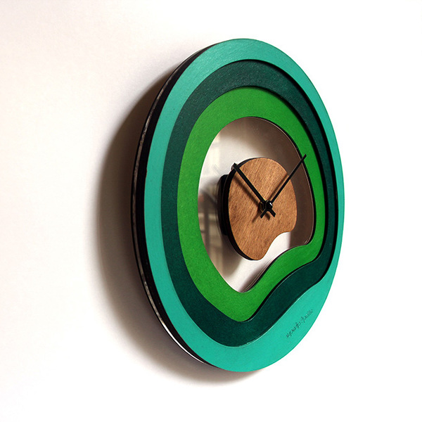 Horloge-murale-design-bois-superlipopette-014