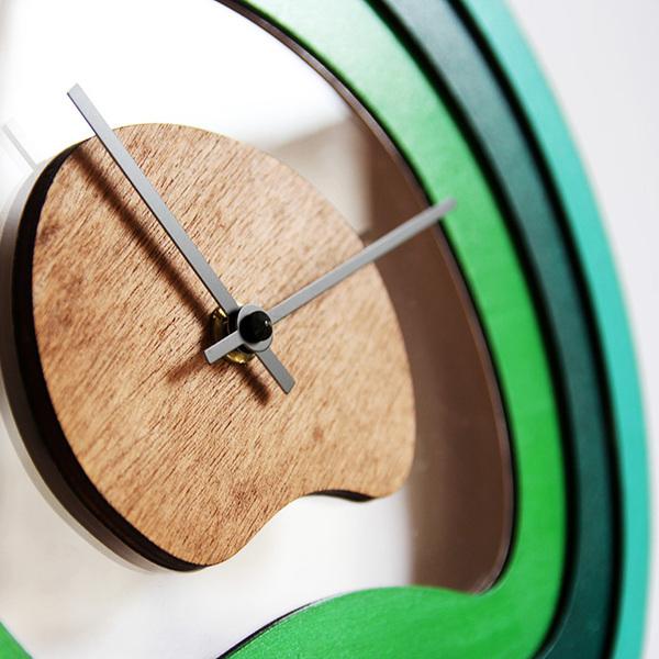Horloge-murale-design-bois-superlipopette-015