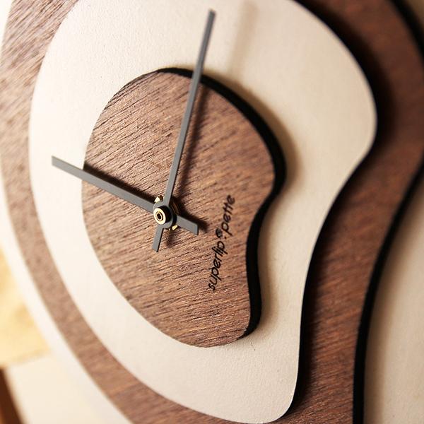 Horloge-murale-design-bois-superlipopette-017