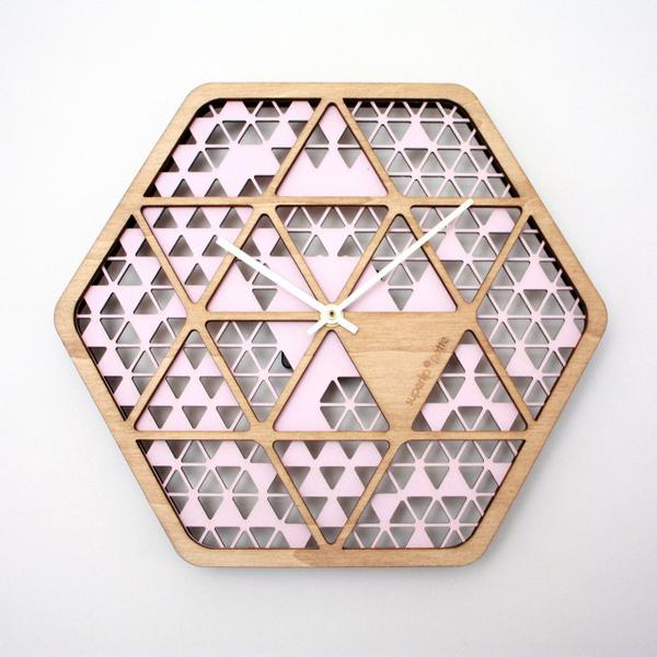 Horloge-murale-design-bois-superlipopette-018