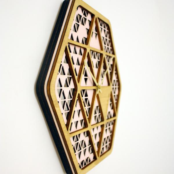 Horloge-murale-design-bois-superlipopette-019
