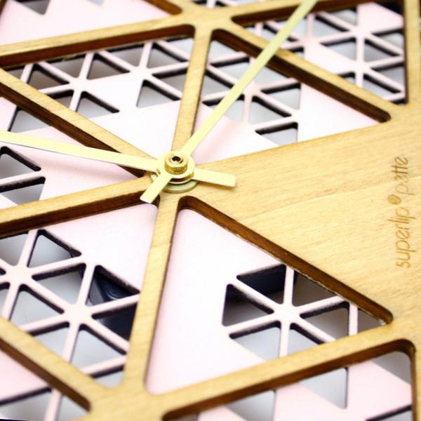 Horloge-murale-design-bois-superlipopette-020