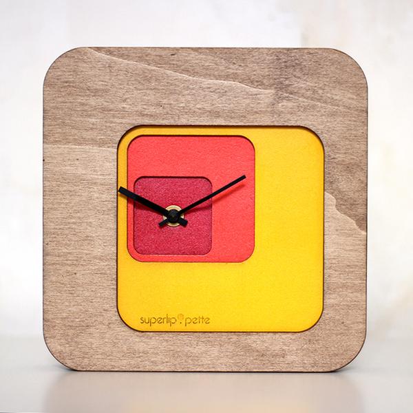 Horloge-murale-design-bois-superlipopette-04