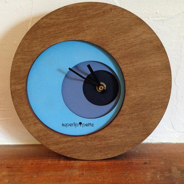 Horloge-murale-design-bois-superlipopette-06