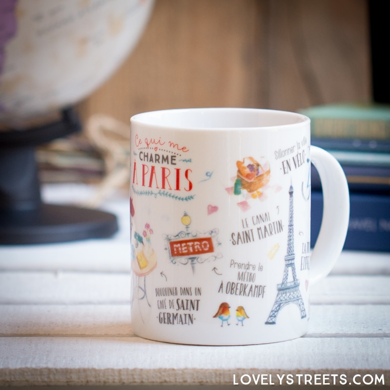 Mug-Tasse-design-Mr-Wonderful-010