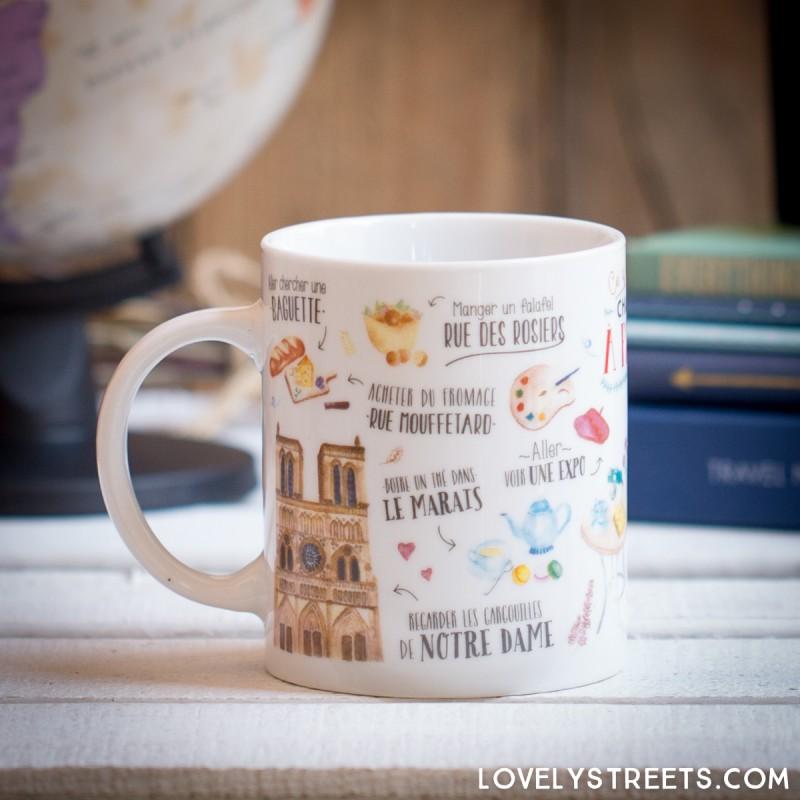 Mug-Tasse-design-Mr-Wonderful-011