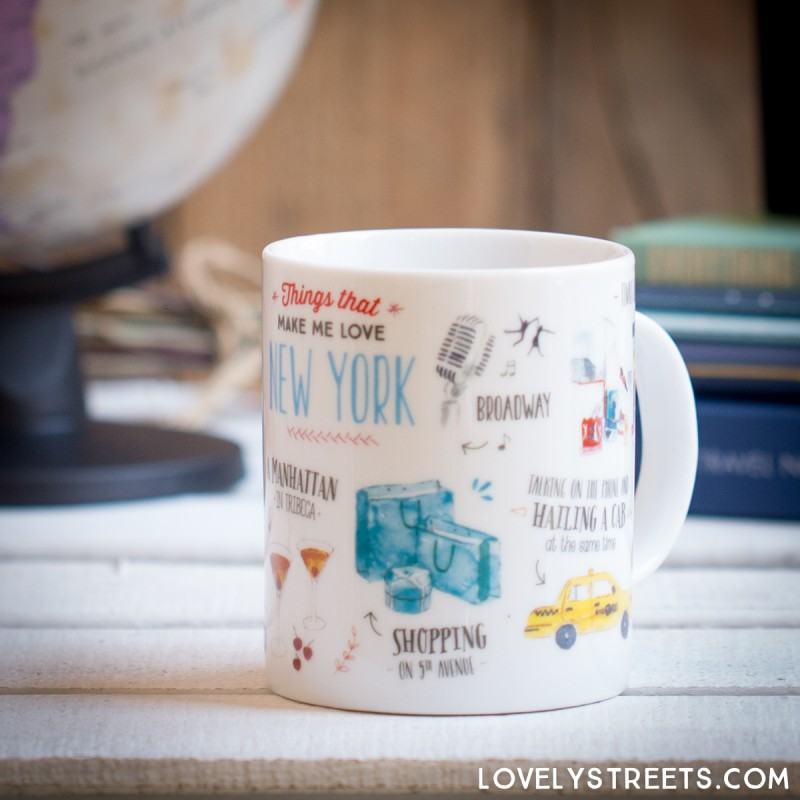 Mug-Tasse-design-Mr-Wonderful-013