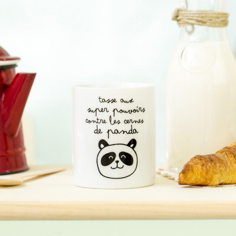 Mug-Tasse-design-Mr-Wonderful-04