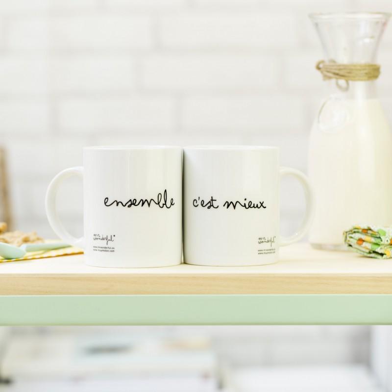 Mug-Tasse-design-Mr-Wonderful-07
