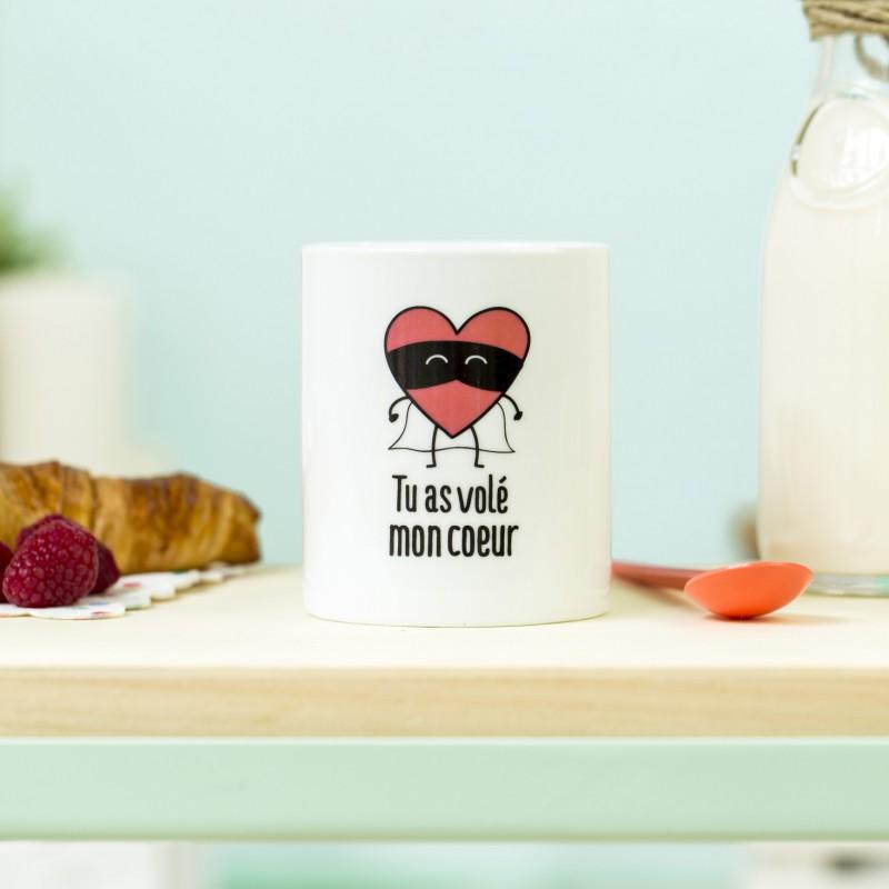 Mug-Tasse-design-Mr-Wonderful-09