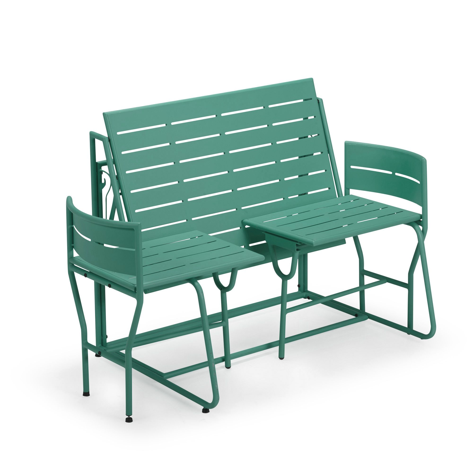 Salon-de-balcon-jardin-design-transformable-2-en-1-picnic-alinea-02