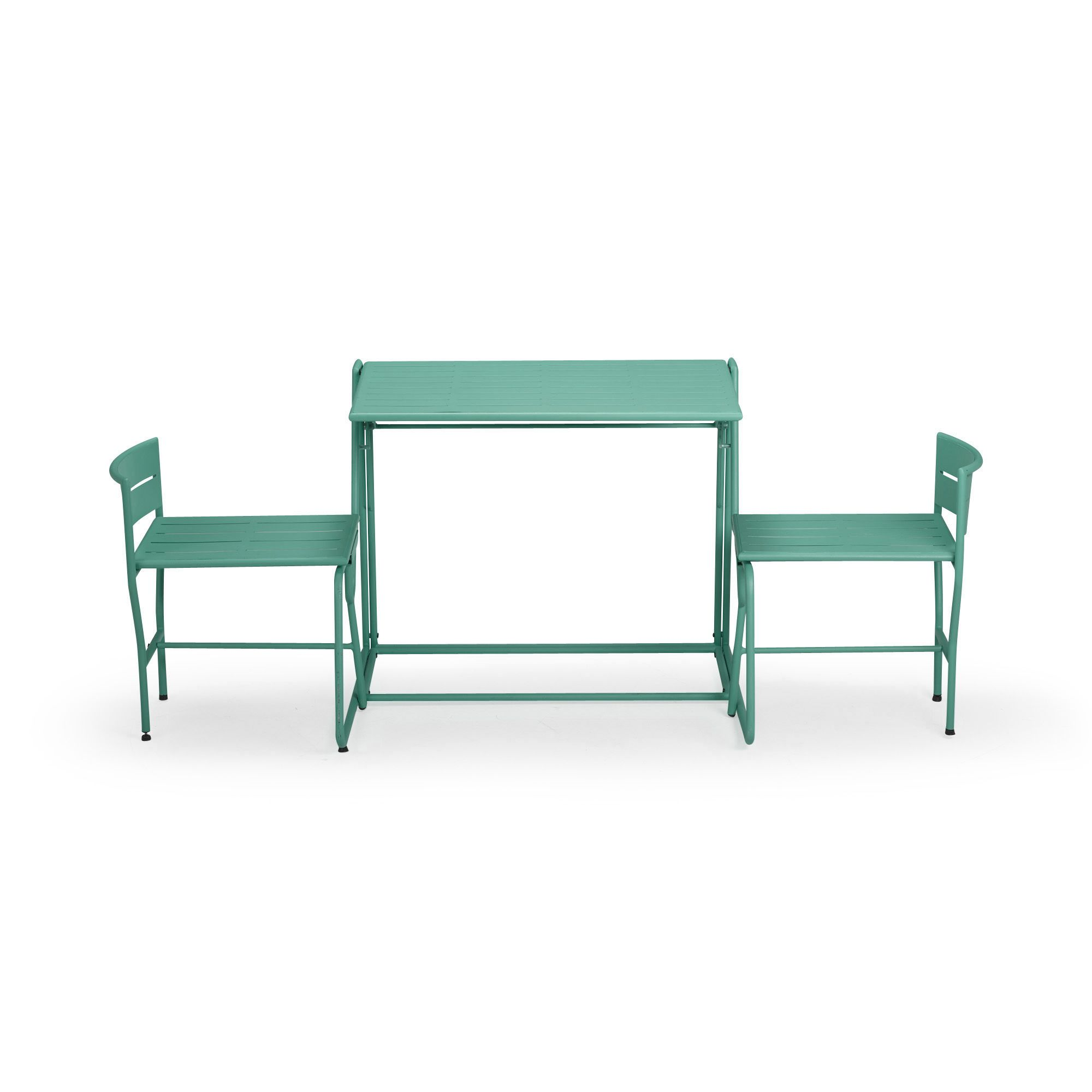 Salon-de-balcon-jardin-design-transformable-2-en-1-picnic-alinea-04