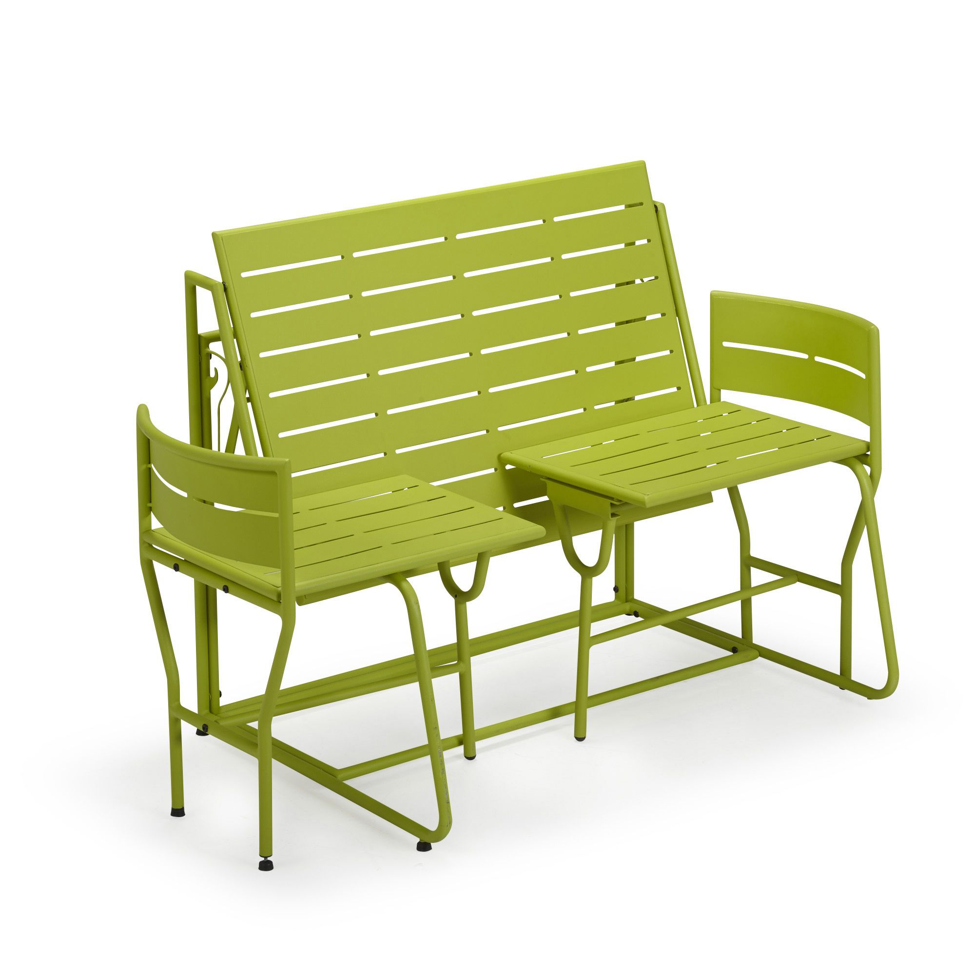 Salon-de-balcon-jardin-design-transformable-2-en-1-picnic-alinea-06