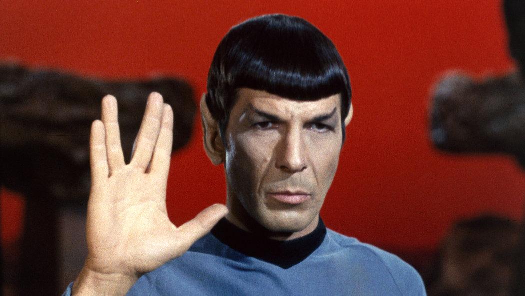 Spock-hand-main