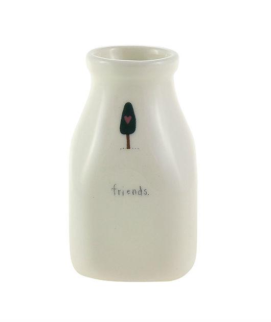Vase-design-Icon-Amara-Amis-Friends