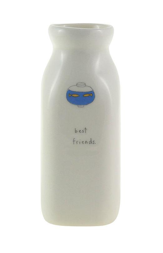 Vase-design-Icon-Amara-Best Friends