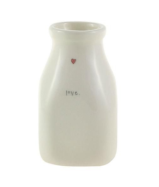 Vase-design-Icon-Amara-Love