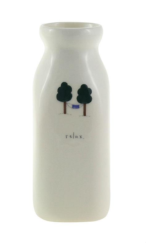 Vase-design-Icon-Amara-Relax