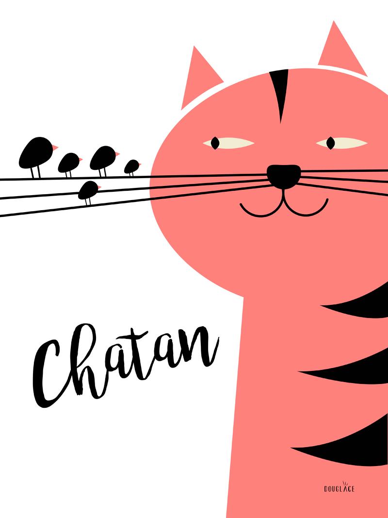 bd-chatan