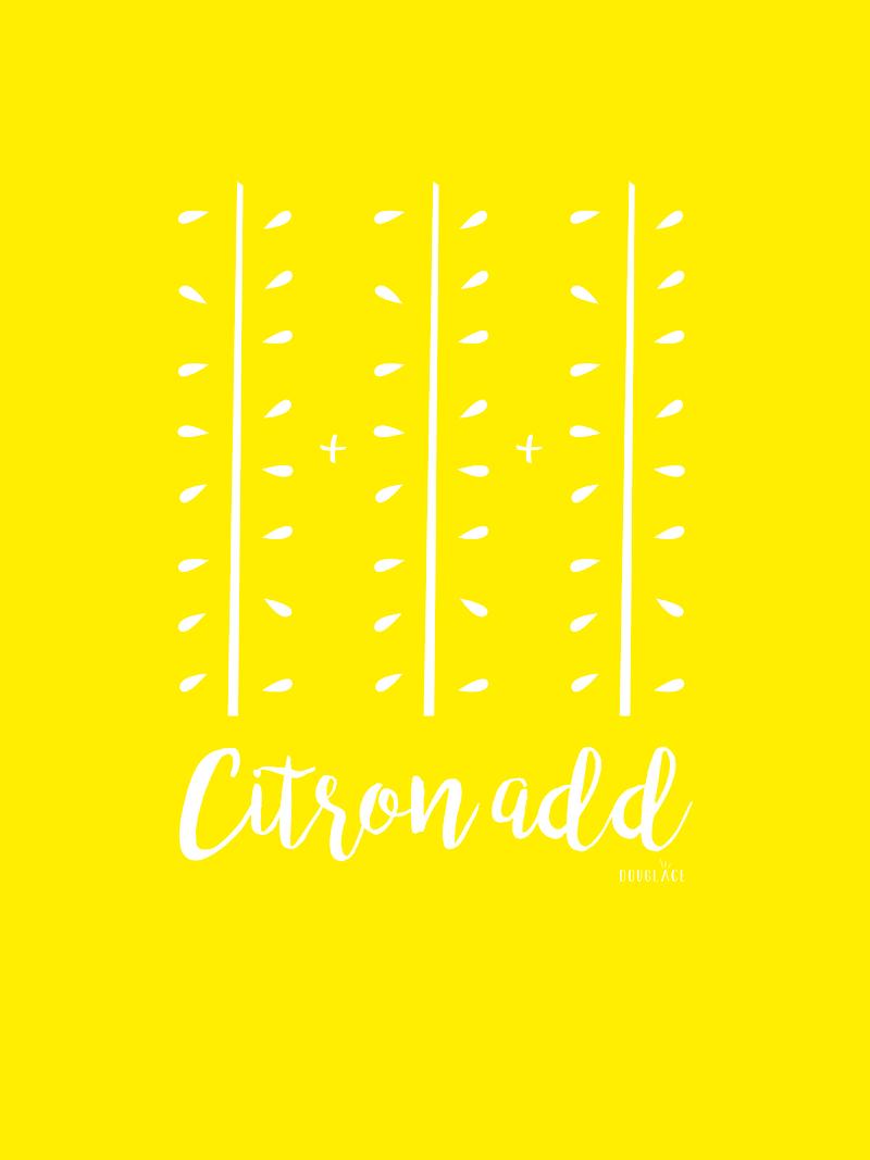 citronadd-bd