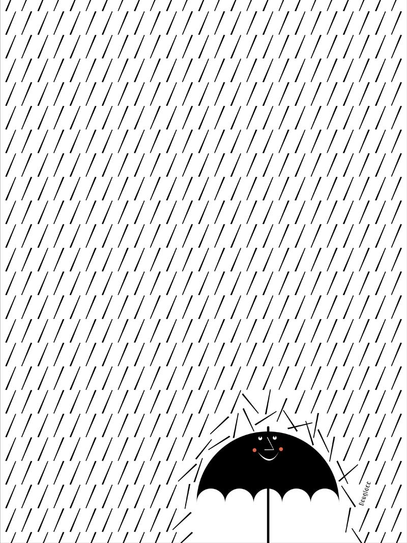 heureuxleparapluie