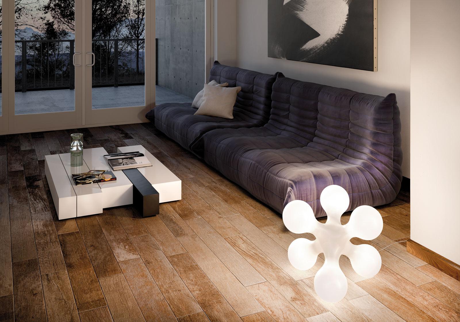 interieur-futuriste-design-02
